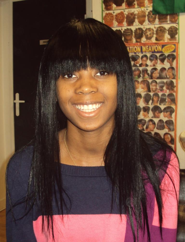 Salon de coiffure afro rastafari for Salon cheveux afro