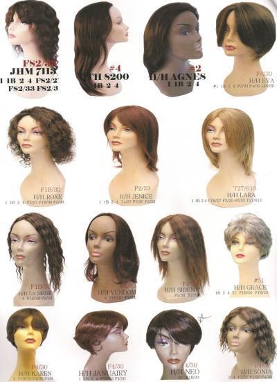 perruques-naturelles-3.jpg