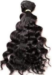 tissage-cheveux-bresilien-boucle-ou-frise-100-naturel.jpg