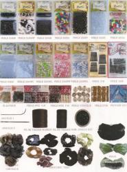 accessoires-2.jpg