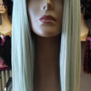 Bianca lace 10