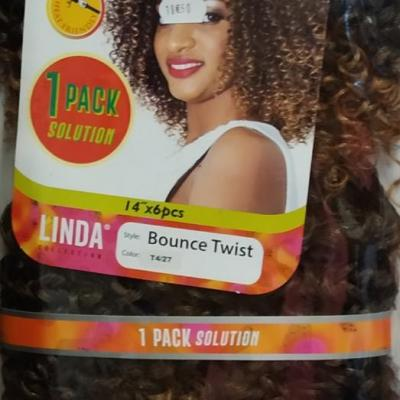 Bounce t4 27