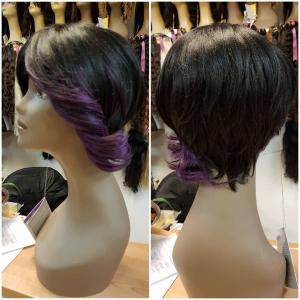 Fantasia hl1b purple