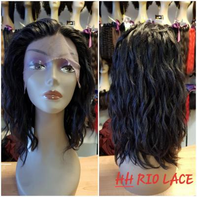 Hh riao lace