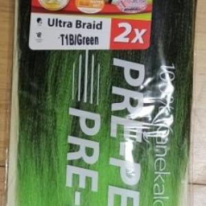 T1b green