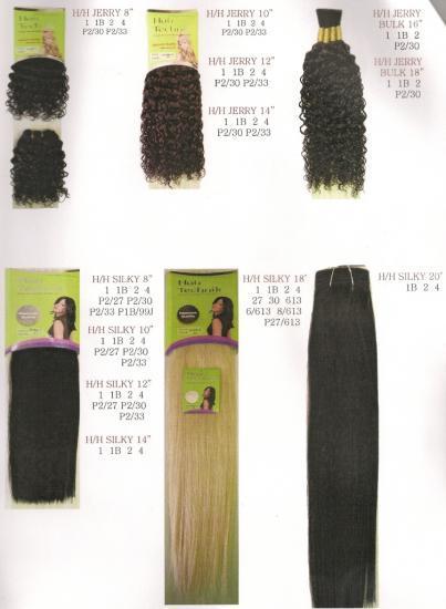 tissages-naturels-hairtechnik.jpg